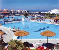 Hotel Iberostar Kipriotis Panorama Maris